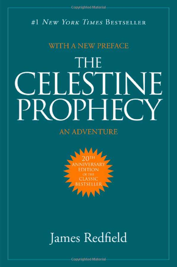 celestine hindu personals Celestine the name celestine is a baby boy name meaning french meaning: the name celestine is a french baby namein french the meaning of the name celestine is: this french name is based on.